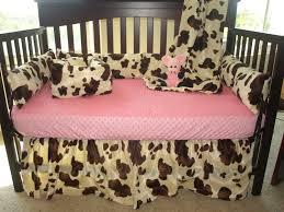 Western Baby Crib Bedding by Crib Bedding Western Creative Ideas Of Baby Cribs