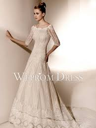 Chapel Train Wedding Dresses Chapel Train Wedding Dresses Wepromdresses Net