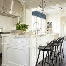decorative kitchen islands decorative kitchen island trim design ideas for decorative kitchen