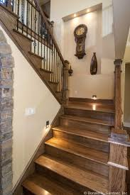 Don Gardner Floor Plans by 144 Best Two Story Home Plans Images On Pinterest Bonus Rooms