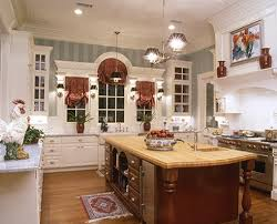 kitchen island finish to match the cabinets or not to match