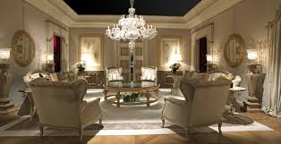 classic livingroom living room mesmerizing classic italian furniture by provasi