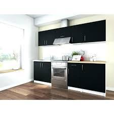 les cuisines les moins ch鑽es moins chere cuisine cuisine moins cher cuisine montee pas chere