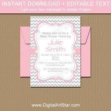 digital wedding invitations printable bridal shower invites wedding invites digital