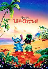 lilo u0026 stitch u0027 sequels shouldn u0027t forgotten u2013 cinema