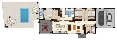 image gallery 2d floor plan images transport overhead view 2d colour floor plan using our products 2dplanimage