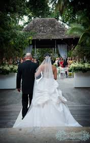 Wedding Planner Puerto Rico Ceremony At The Astor Terrace Pavilion St Regis Bahia Beach