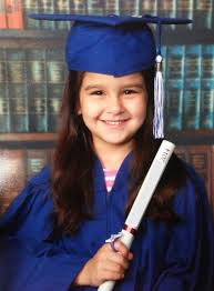 pre k cap and gown preschool graduations are not stupid diary of a working