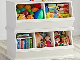 kid toy storage 35 kid toy storage 44 best toy storage ideas that kids will love in