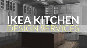 ikea kitchen design services how to get the most value for your