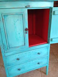 turquoise kitchen decorating ideas turquoise kitchen decorating