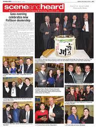lexus dealerships victoria victoria news february 11 2015 by black press issuu