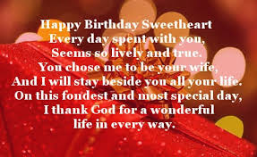 birthday to my husband quotes wishes messages images