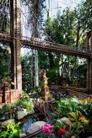 botanical garden dc 12 best dining room furniture sets tables