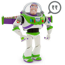 toy story toys figures fancy dress u0026 disney store