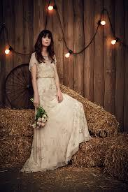 packham wedding dresses prices 2017 bridal collection from packham rock my wedding uk