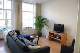 Very Small Living Room Decorating Ideas Small Living Room Decorating Ideas Trailer Carameloffers
