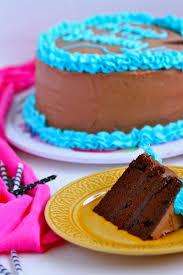 easy cake ideas men 62957 file easy birthday cake dec