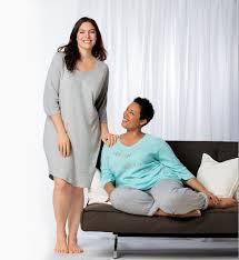 4x Plus Size Clothing Catherines Affordable Plus Size Clothing U0026 Fashion For Women