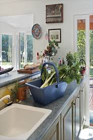 cuisiniste gironde devis cuisine artisan cuisiniste gironde aquitaine landes