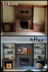 98 best fire place images on pinterest fireplace ideas