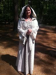 pagan ceremonial robes the colors pagan priesthood lythia paganism paganspathway
