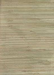 wallpaper by the yard 421 89490 natural grasscloth wallpaper light
