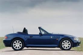 bmw z3 reliability bmw z3 1997 2003 used car review car review rac drive