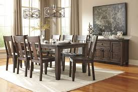 9 piece dining room set 9 piece dining set white dining room sets houzz dining room chairs