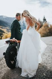 the hitching post bridal closet u0027s fashionable and fun blog for