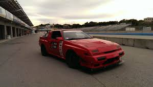 mitsubishi street racing cars ultimate street car association the search for the ultimate