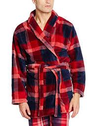 arthur robe de chambre vêtements de nuit accessoires femme