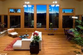 eco flooring floor coverings international largo fl