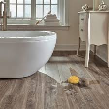 floors and decor dallas decoration floor and decor dallas aquaguard smoky dusk water