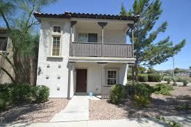 homes for rent in phoenix az single family detached phoenix az 1 1753 bed2 0