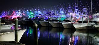 white marlin open world u0027s largest billfish tournament