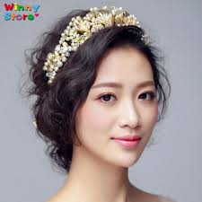 bridal headpieces compare prices on bridal headpieces online shopping buy