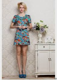 cute casual dresses for juniors naf dresses