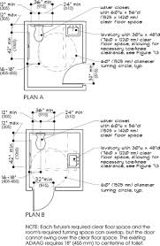 51 best ergonomics images on pinterest architecture sketching