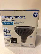 led26dp38s830 25 ge 68185 energy smart led26dp38s830 40 par38 flood led light