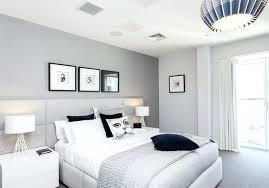 deco de chambre adulte moderne decoration chambre coucher adulte moderne couleur de peinture
