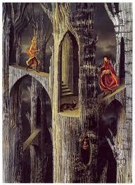 remedios varo biography in spanish 96 best arte remedios varo images on pinterest surrealism