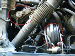 nissan pathfinder egr problems 1987 d21 need info on z24i vacuum lines nissan forum nissan