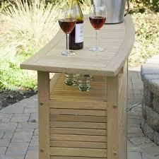 Outdoor Kitchen Cabinets Home Depot 73 Best Outdoor Cabinets Images On Pinterest Outdoor Kitchen