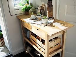 Kitchen Island On Wheels Ikea 163 Best Ikea Forhoja Images On Pinterest Kitchen Ideas Kitchen