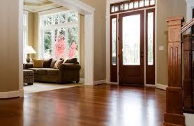 Hardwood Floor Refinishing Austin - cost of hardwood floor refinishing kudzu com