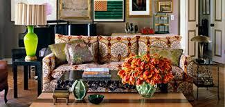 bohemian living room decor bohemian interiorholic com