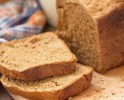 recette de cuisine pour regime recette de léger sans gluten pour régime paléo