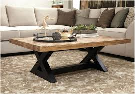 narrow side tables for living room narrow end tables living room large size of living room end table