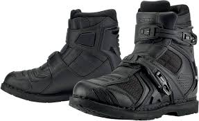 mens black leather biker boots boots jt u0027s cycles